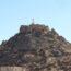 El Espíritu Santo de Vera: una ciudad medieval sepultada