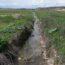 El nacimiento del río Guadalquivir, tesoro oculto de Los Vélez