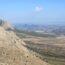 Sierra de María-Los Vélez, al abrigo de la historia